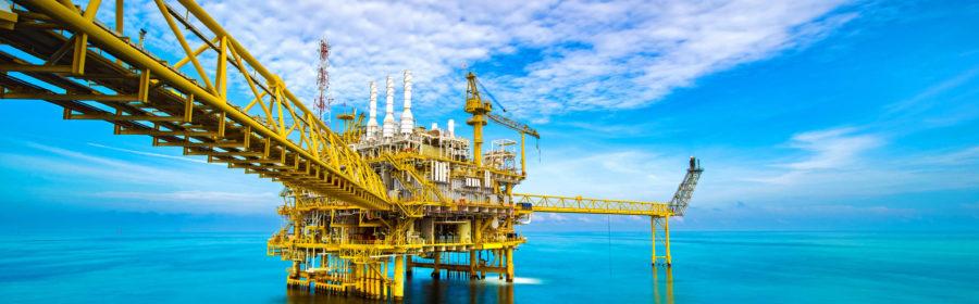 Aeris Cables - lavorazione cavi - prodotti - cavi per settore petrolchimico