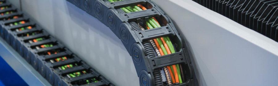 Aeris Cables - lavorazione cavi - prodotti - cavi per movimentazione