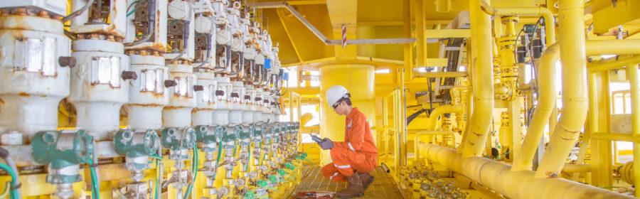 Aeris Cables - lavorazione cavi - prodotti - cavi strumentazione